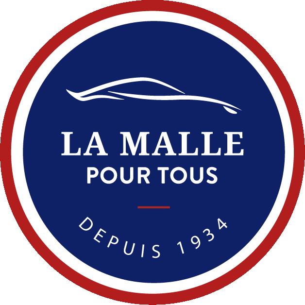 La Malle Pour Tous